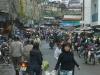 dalat-market.jpg