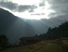 hillside-outside-chhomrong