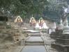 monkey-temple-stairway