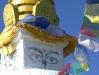 nepali-stupa-2