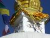 nepali-stupa