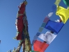 prayer-flags-in-the-wind