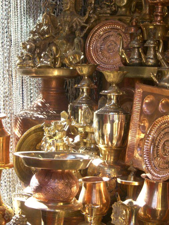 brass-in-kathmandu
