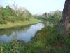 river-of-kaziranga