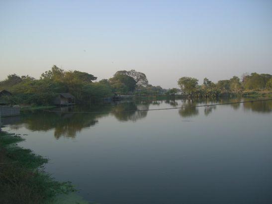 scene-from-the-mandalay-myitkyina-train-1