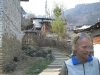 martin-in-the-tawang-valley