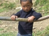 monpa-boy
