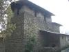 monpa-tower-home