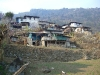 monpa-village-group
