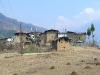 monpa-village