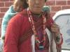 monpa-woman-and-child