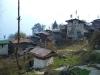 tawang-village