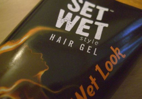 Set Wet – Everyone's Doing It!