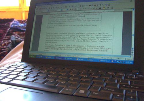 Work work work work