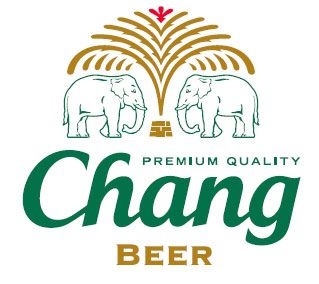 Thailand Beer Review