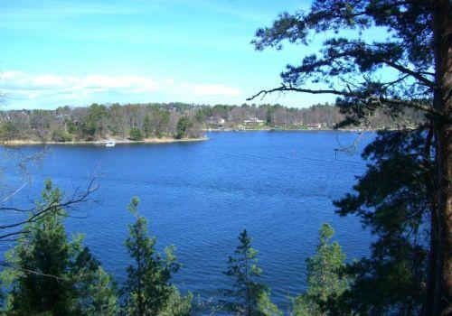 Stockholm – More than a Pretty Town
