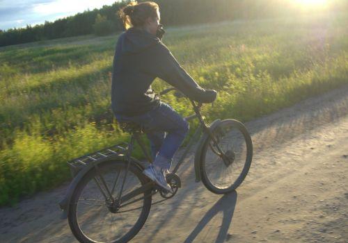Swedish Superbike