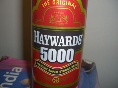 haywards 500